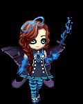 Pantheress's avatar