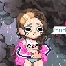 Kitsune Rin Yamamoto's avatar