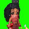 Kigali06's avatar