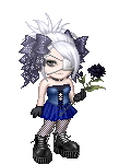 XxMyViolentHeartxX's avatar