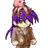 Diencephalon's avatar