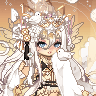 yuchin4life's avatar
