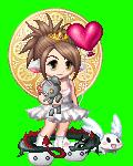 kraizeee's avatar