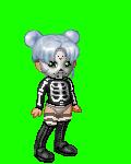 kiti-chan's avatar