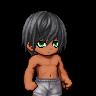 vanitasness's avatar