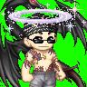 Grey1's avatar