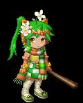 [Dill]'s avatar