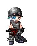 G.I. Duke's avatar
