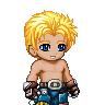 Shire93's avatar