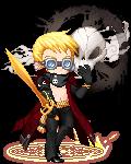 Its Fawking Magic's avatar