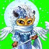 bisquickbismarck's avatar