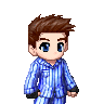 life_vincent's avatar