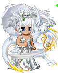 ShunMii Sora's avatar