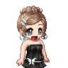 sindianna's avatar