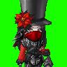 Clopine's avatar