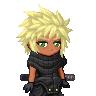 FellSkyBlaze's avatar
