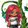 Beautifully Melancholy's avatar