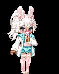 Coco449's avatar