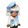 Ternir's avatar