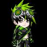 esperanza21v's avatar