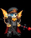 GrandmasterRandom's avatar