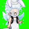 Cheese Seckz's avatar