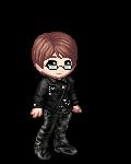 shaneharuno's avatar
