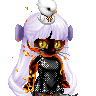 IIBoAII's avatar