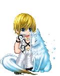 hopes_messenger's avatar
