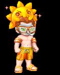 Enith Firestar's avatar