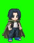 sasuke_uchiha1994