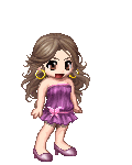 Rarisha's avatar