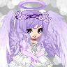 Kisalynx's avatar