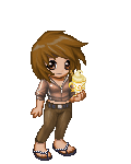 Cat_woman03's avatar