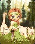 Asmodaya's avatar