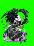 Zenicka's avatar