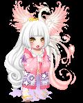 Annrules's avatar
