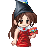 princessangelstar's avatar