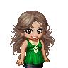 fallenangel2526's avatar