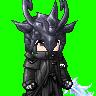 orcsrule1's avatar