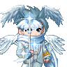 Pyro_drag's avatar
