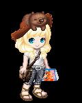harmonicat's avatar