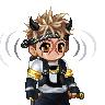 x_iMA-B3AST-'s avatar
