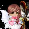ajayXD's avatar