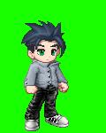 njskater1490's avatar