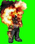motoprep's avatar