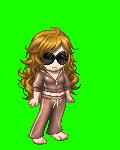 Becklesm's avatar