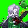 Izumi_Shaman's avatar