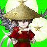 fskjefeu8sx's avatar