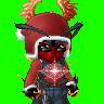 ratraty's avatar